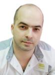 Дженянц Александр Сергеевич