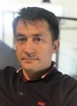 Елохин Юрий Владиславович