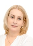 Елонова Елена Анатольевна