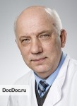 Еровиченков Александр Анатольевич