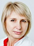 Филимонова Елена Александровна