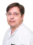 Ганин Владимир Александрович