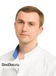 Гайтан Алексей Сергеевич