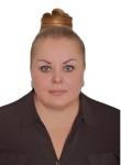 Георгиева Елена Валериевна