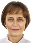 Головчанская Ольга Петровна