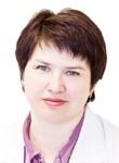 Гожева Надежда Александровна
