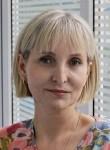 Гришина Елена Юрьевна