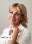 Громова Татьяна Геннадьевна