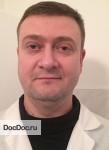 Грудин Дмитрий Николаевич
