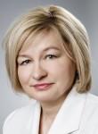 Харченко Наталья Владимировна