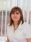 Хорошок Оксана Александровна
