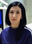 Ибрагимова Тамара Руслановна