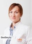 Игнатова Ольга Юрьевна