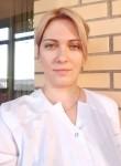 Иоган Ольга Сергеевна
