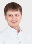 Ищук Андрей Петрович