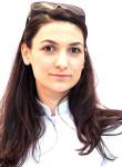 Иванокова Майя Адамовна