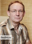 Иванов Борис Константинович