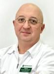 Иванов Евгений Владимирович