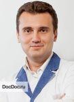 Карпаков Артем Борисович