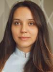 Карпинчик Дарья Андреевна