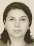 Керимова Аминат Абдурахмановна