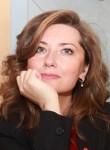 Климова Наталья Николаевна