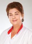 Коллерова Елена Эдуардовна