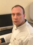 Кондрашин Евгений Викторович