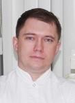 Коробейников Павел Игоревич