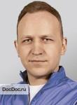Корольков Иван Анатольевич