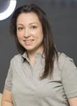 Коротеева Екатерина Александровна