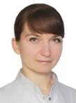 Корякина Наталья Александровна