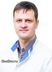 Ковалев Александр Евгеньевич