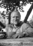 Козлов Алексей Дмитриевич