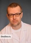 Козлов Даниил Алексеевич