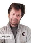 Кудряшов Валерий Викторович