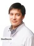 Кунакаев Рустем Халелович