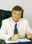 Курочкин Андрей Александрович