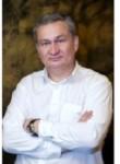 Кутузов Игорь Александрович