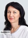 Ласкина Наталья Михайловна