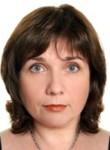 Латышева Татьяна Валерьевна
