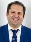Лезгишвили Амиран Ефремович