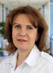 Литвякова Ирина Владимировна