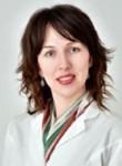 Лукань Наталья Васильевна