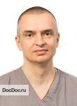 Лябчук Андрей Юрьевич