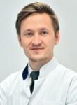 Макаров Руслан Александрович