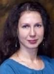 Малашенкова Надежда Владимировна