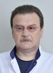 Мыльцев Андрей Анатольевич