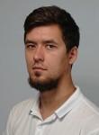 Малюков Сергей Николаевич
