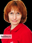 Мардарьева Светлана Владимировна